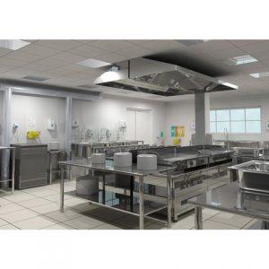 bếp công nghiệp 05
