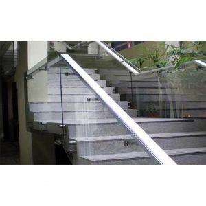 cầu thang inox kinh 05