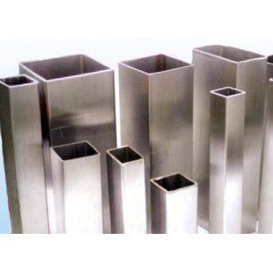 hộp inox công nghiệp hiện đại