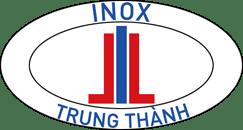 logo inox trung thành