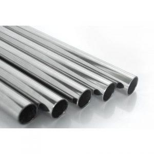 ống inox 12