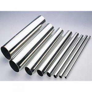ống inox công nghiệp cao cấp