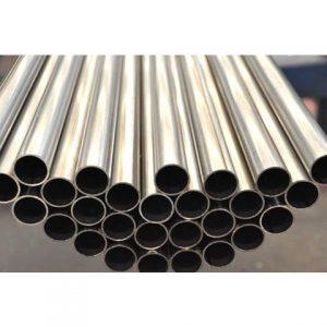 ống inox công nghiệp cao cấp 11