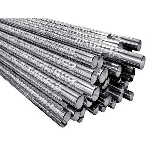 ống inox công nghiệp cao cấp 12