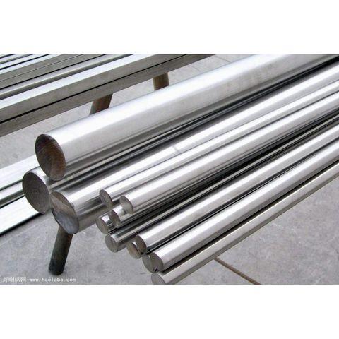 ống inox công nghiệp 070