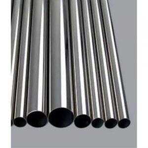 ống inox công nghiệp cao cấp 03