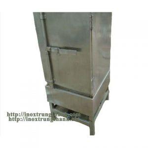 tủ cơm công nghiệp giá rẻ 2