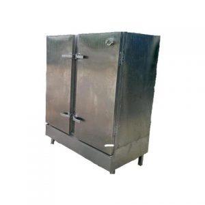 tủ cơm điện inox giá rẻ