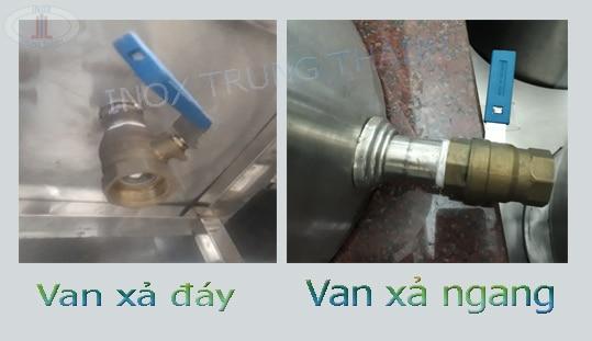 van-xa-day-noi-nau-pho-bang-dien