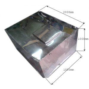 be-ngam-inox-304-2000l
