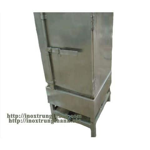 tủ cơm điện 2